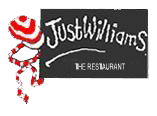 Just Williams Restaurant
